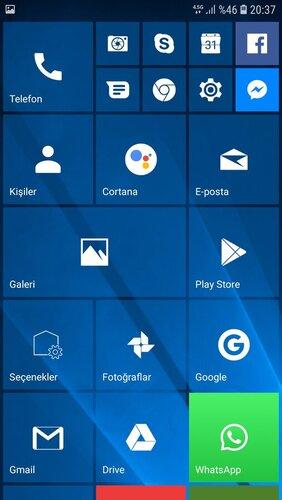 Screenshot_20190728-203739_Launcher 10.jpg