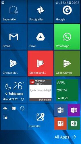 Screenshot_20190728-203741_Launcher 10.jpg