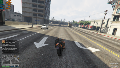 Grand Theft Auto V Screenshot 2019.07.31 - 18.34.42.51.png