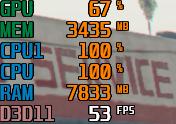 Grand Theft Auto V Screenshot 2019.07.31 - 12.27.25.03.png