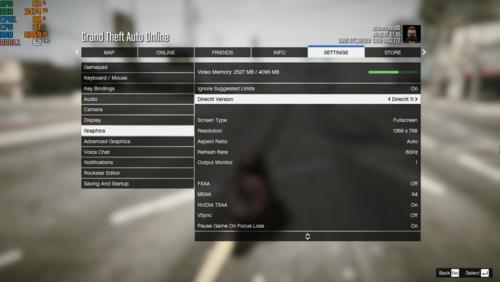 Grand Theft Auto V Screenshot 2019.07.31 - 18.35.39.32.png