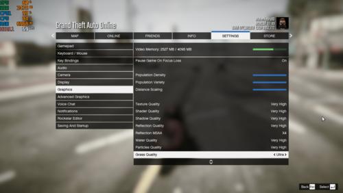 Grand Theft Auto V Screenshot 2019.07.31 - 18.35.47.09.png