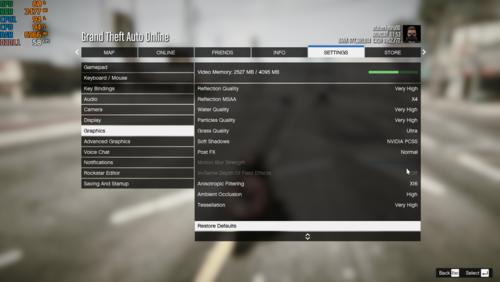 Grand Theft Auto V Screenshot 2019.07.31 - 18.35.55.76.png