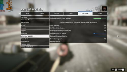 Grand Theft Auto V Screenshot 2019.07.31 - 18.36.04.42.png