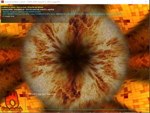 ekran görüntüsü.png