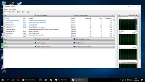 Desktop Screenshot 2019.08.09 - 03.03.27.48.png