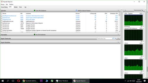 Desktop Screenshot 2019.08.09 - 03.07.06.66.png