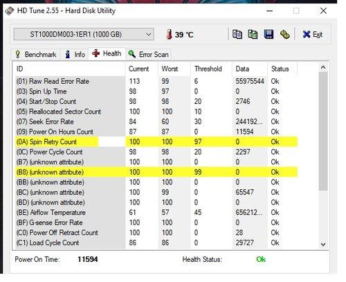hard disk 2.jpg