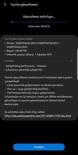 20190830_002844.jpg