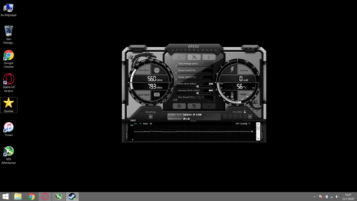 Desktop_2020_01_22_15_27_57_415.png