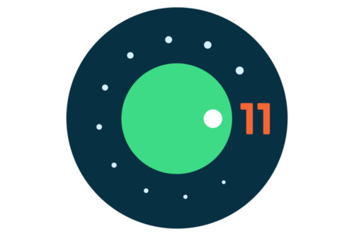 android-11-logo-1000x667.jpg