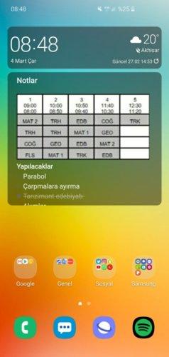 Screenshot_20200304-084840_One UI Home.jpg