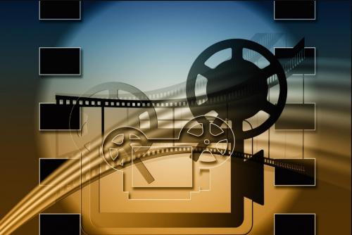dizi_film_sektoru.PNG