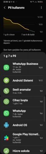 Screenshot_20200331-225038_Settings.jpg