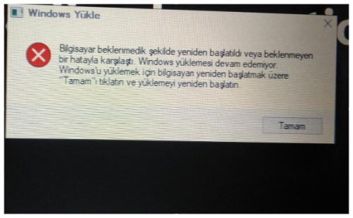Screenshot_20200402-175726.png