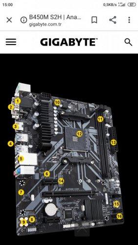 Screenshot_2020-04-03-15-00-41-914_com.android.chrome.jpg