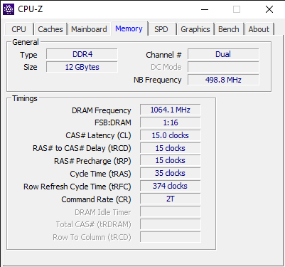 CPU-Z  7.04.2020 14_27_49.png