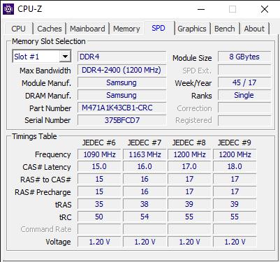 CPU-Z  7.04.2020 14_30_52.png
