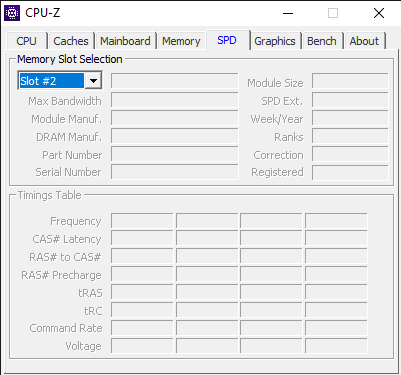 CPU-Z  7.04.2020 14_31_06.png