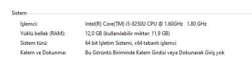 Sistem 7.04.2020 14_39_1.png