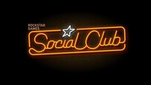 rockstar-social-club.jpg