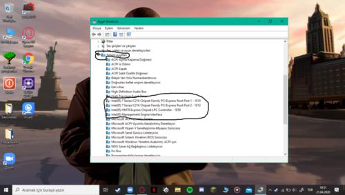 Desktop 21-04-2020 10-51-34-696.png