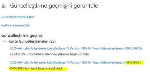 KB4549951.JPG