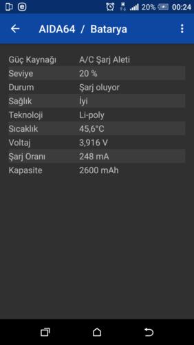 Screenshot_20200429-002422.png