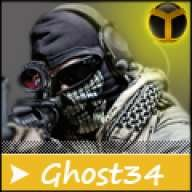 Ghost34