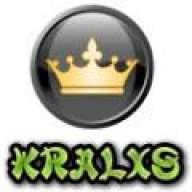 kralxs