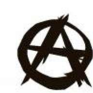 anarchst