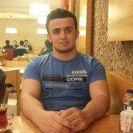 Mehmet Ali Ertunç