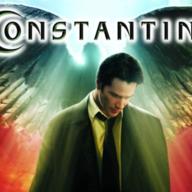Constantin87