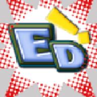 ErayD