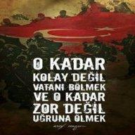 isyankar42