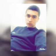 TR_Umit