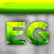 Exynos Gaming