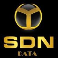 shiftdelete_data