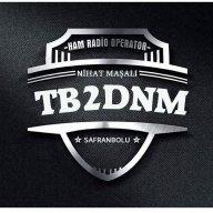 tb2dnm