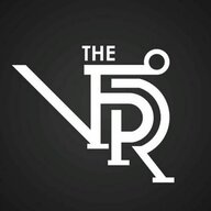 theVR