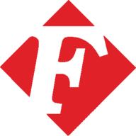 FederalElektrik