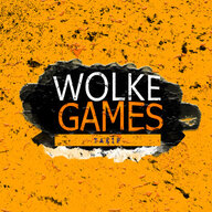wolkegames