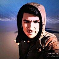 MuhammeddAkif