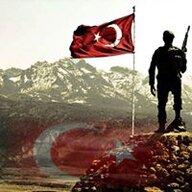 Ahmet Eren OZD