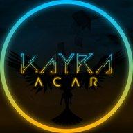 Kayra_12