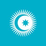 TurkDilleri