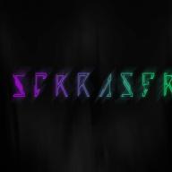 scrraser