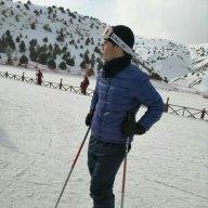 Eray Kayser