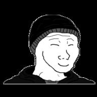 AZERBAIJAN-LAND OF FIRE