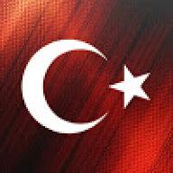 Bursalı_Genç16